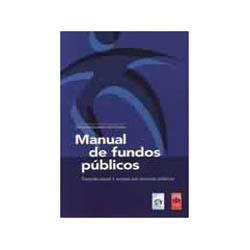 Manual de Fundos Publicos