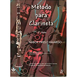 Método para Clarineta - 1⺠Parte