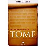 O Evangelho de Tomé: uma Bússola para a Evolução Espiritual