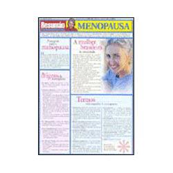 Resumão: Menopausa
