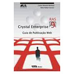 Crystal Enterprise Ras 9