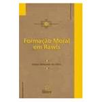 Formaçao Moral em Rawls
