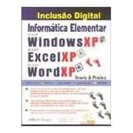 Informatica Elementar