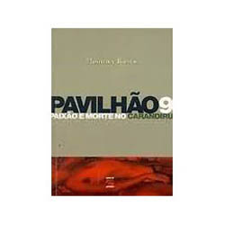 Pavilhao 9