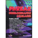 Phreak-desbloqueando Celular