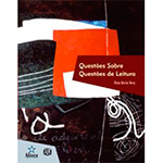 Questoes Sobre Questoes de Leitura