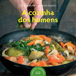 Cozinha dos Homens, A