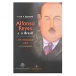 Alfonso Reyes e o Brasil