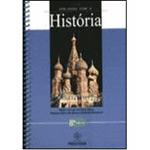 Coleção Diálogos Com a História - 8⪠Série - 1â° Grau - 2⪠Ed. 2005