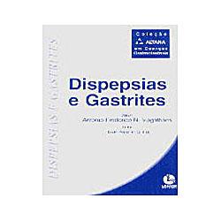 Dispepsias e Gastrites
