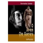Jovem Che Guevara, O