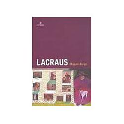 Lacraus