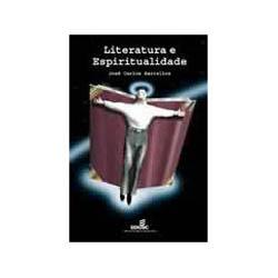 Literatura e Espiritualidade