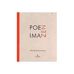 Poezen Imazen