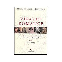 Vidas de Romance