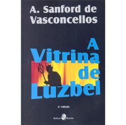Vitrina de Luzbel, A