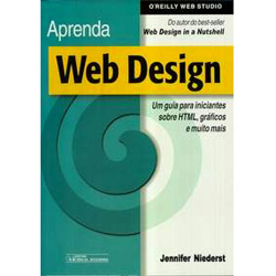 Aprenda Web Design