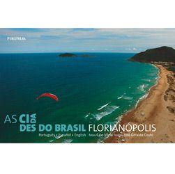 As Cidades do Brasil: Florianópolis