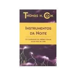Instrumentos da Noite