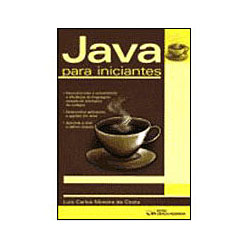 Java para Iniciantes