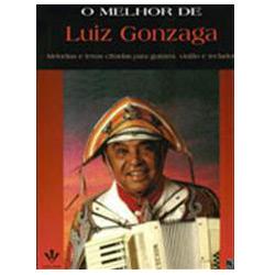 Melhor de Luiz Gonzaga, O