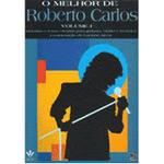 Melhor de Roberto Carlos, o - Vol. 1