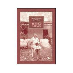 Memórias Póstumas de Teresa de Jesus