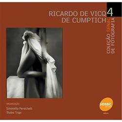Ricardo de Vicq