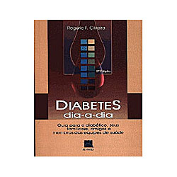 Diabetes Dia a Dia