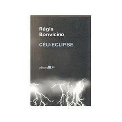 Ceu-eclipse - Régis Bonvicino