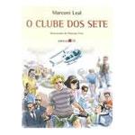 Clube dos Sete, O