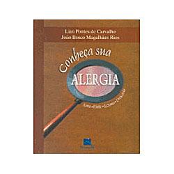 Conheça Sua Alergia