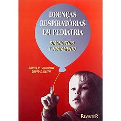 Doenças Respiratórias em Pediatria