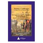Estudos de Direito Civil Constitucional V.1