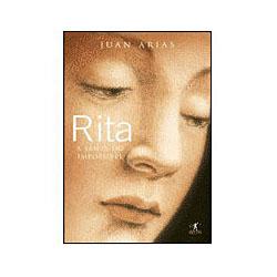 Rita: a Santa do Impossível