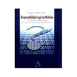 Responsabilidade Legal em Medicina