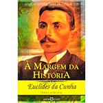 A Obra-prima de Cada Autor - à Margem da História