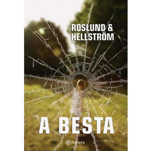 Besta, A