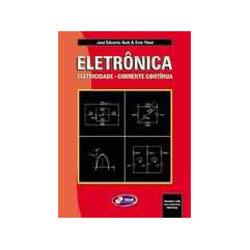 Eletronica - Eletricidade - Corrente Continua