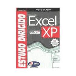 Estudo Dirigido de Excel Xp