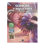Geração Termelétrica, 2v.