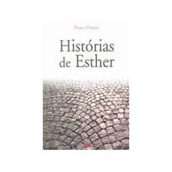Histórias de Esther