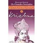 Os Grandes Iniciados - Krishna