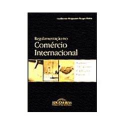 Regulamentação no Comércio Internacional