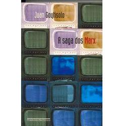 Saga dos Marx, A