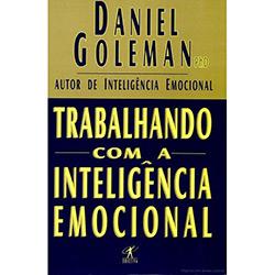 Trabalhando Com a Inteligência Emocional