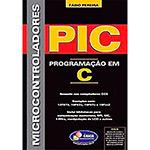 Microcontroladores Pic - Programaçao em C