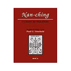 Nan Ching: o Classico das Dificuldades