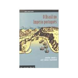 Brasil no Imperio Portugues, O