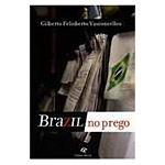 Brazil no Prego